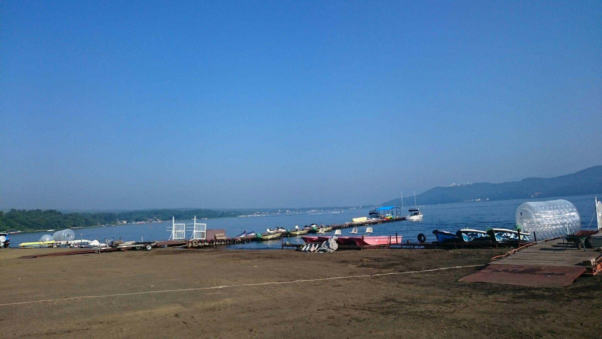 2015_08_02_02_山中湖2