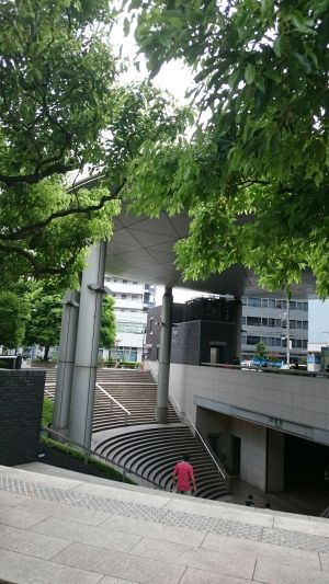 2015_08_29_02_用賀駅