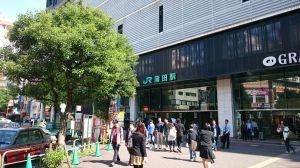 2015_10_16_02_蒲田駅