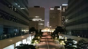 2015_10_19_01_国際展示場2