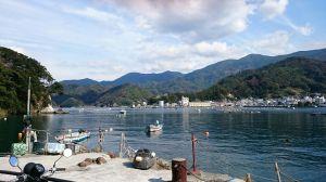 2015_11_01_02_伊豆_田子漁港