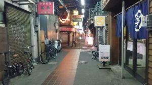 2015_11_01_08_小倉駅_旧繁華街1