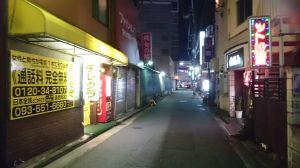2015_11_01_08_小倉駅_旧繁華街2