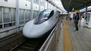 2015_11_01_10_新幹線1