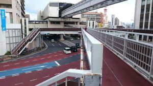 2015_11_01_10_陸橋1