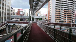 2015_11_01_10_陸橋2