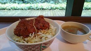 2015_11_13_01_チキンソースカツ丼