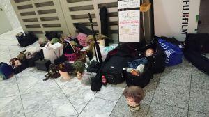 2015_11_13_01_美容師イベント