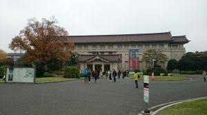 2015_11_28_01_国立博物館_伊能忠敬_日本地図1