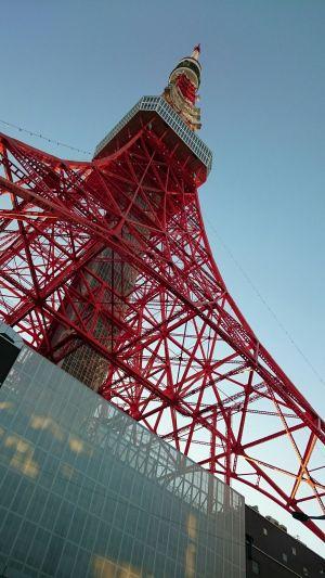 2016_01_03_02_東京タワー