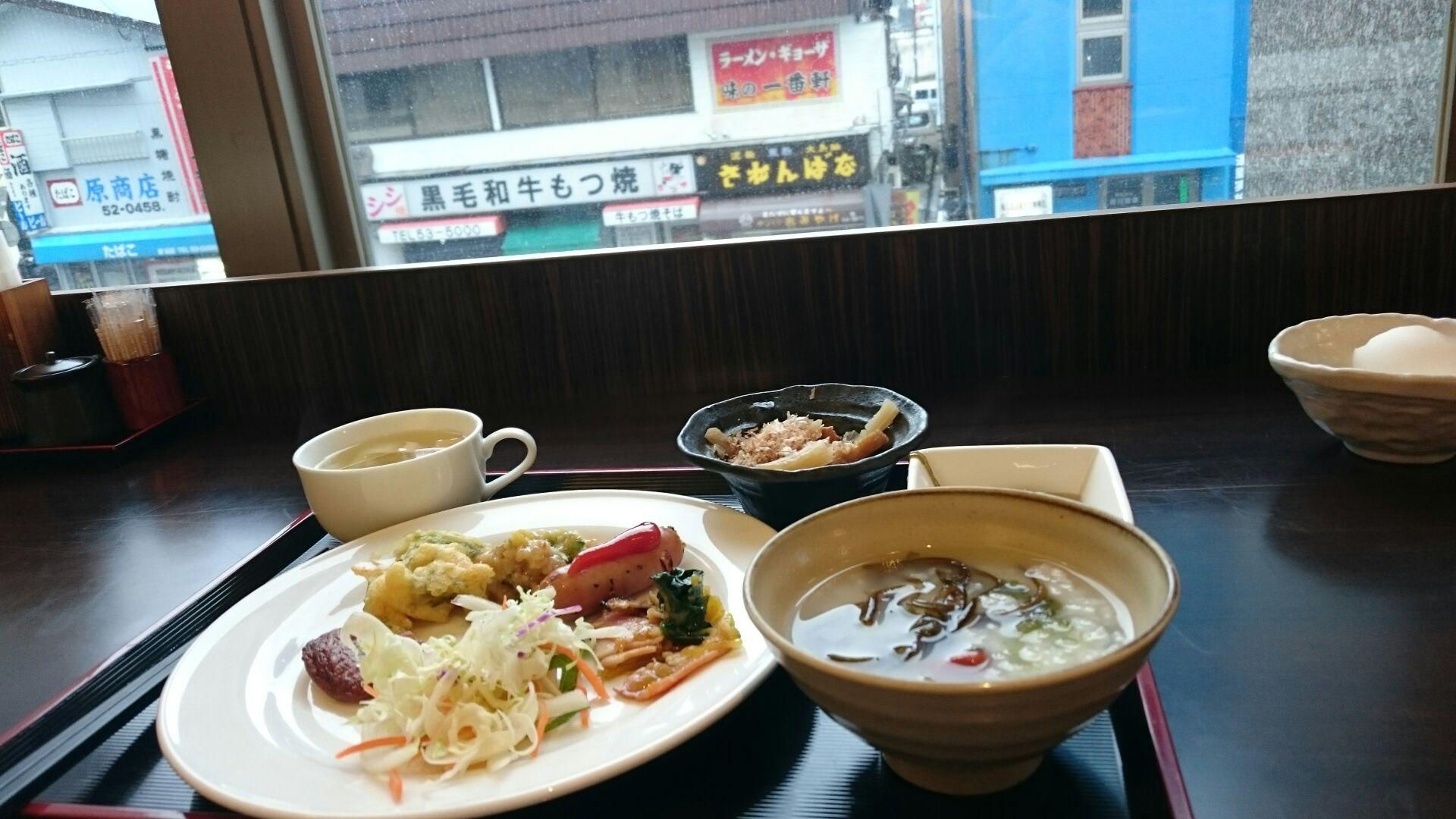2016_01_24_02_朝食