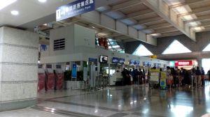 2016_06_18_05_高雄国際空港1