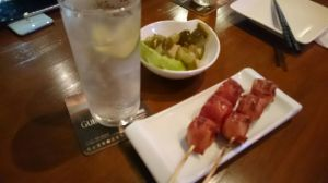 2017_03_18_03_スタンディングルーム_台湾ビール