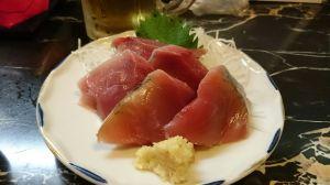 2017_07_17_01_居酒屋会津2
