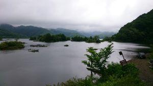 2017_08_02_01_古川農園_湖