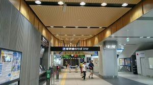 2017_08_27_02_黒部宇奈月温泉駅2