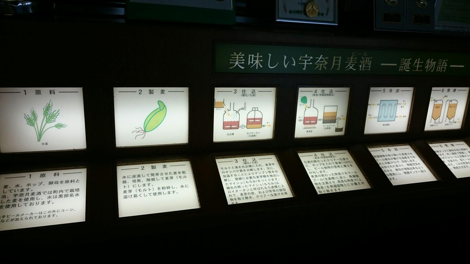 2017_09_10_1_道の駅宇奈月3