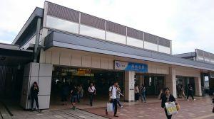 2017_10_01_1_海老名駅1