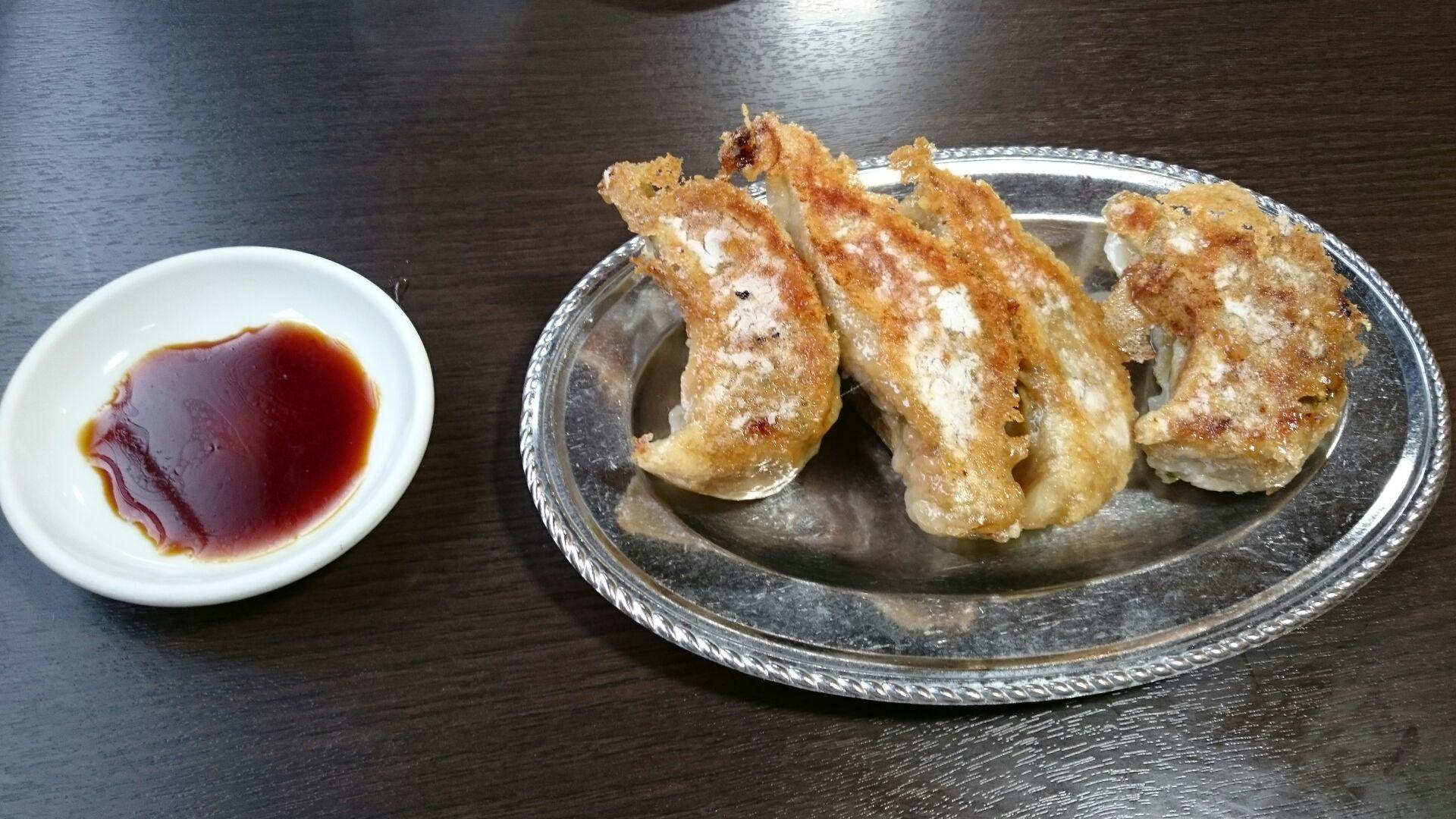 2017_11_26_01_燕_杭州飯店3