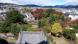 2017_12_09_02_松本市_松本城4
