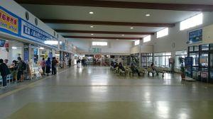 2018_01_06_04_離島ターミナル