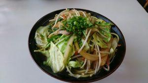 2018_03_04_01_なかよし食堂_野菜そば