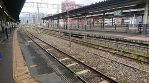 2018_06_16_02_小倉駅1