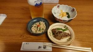 2018_07_16_01_武蔵2