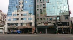 2019_06_01_02_カインドネスホテル3