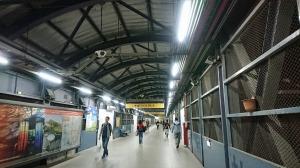 2019_06_01_03_高雄駅1