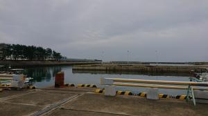2019_07_20_02_下関_長府漁港1