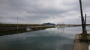 2019_07_20_03_小串漁港