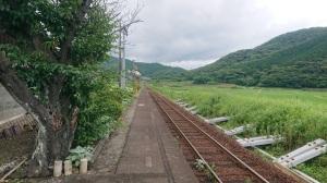 2019_07_20_04_宇賀本郷駅2