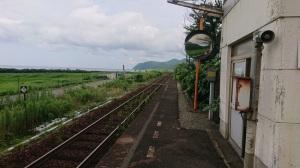 2019_07_20_04_宇賀本郷駅3