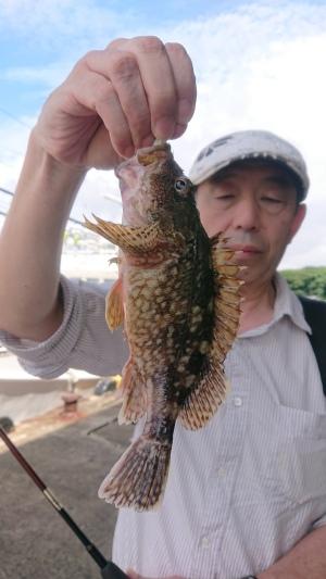 2019_07_20_05_特牛漁港1