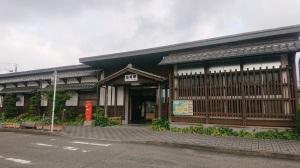 2019_08_18_01_仙崎駅