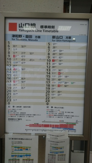 2019_08_18_01_山口駅2