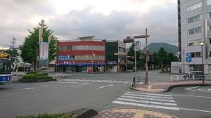 2019_08_18_01_山口駅3