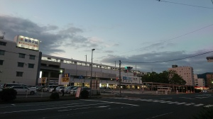 2019_08_18_02_新山口駅1