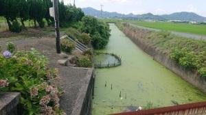 2019_08_18_03_山口