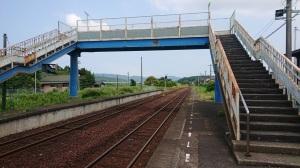 2019_09_25_02_人丸駅4