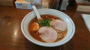 2019_12_08_01_麺宗祐気3