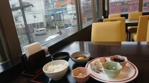 2019_12_29_02_奄美大島1