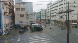 2019_12_29_02_奄美大島2