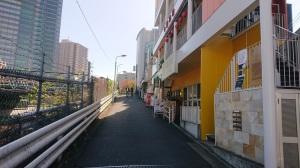 2020_01_18_02_東京カオソイ1