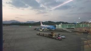 2020_04_04_01_石垣空港.JPG