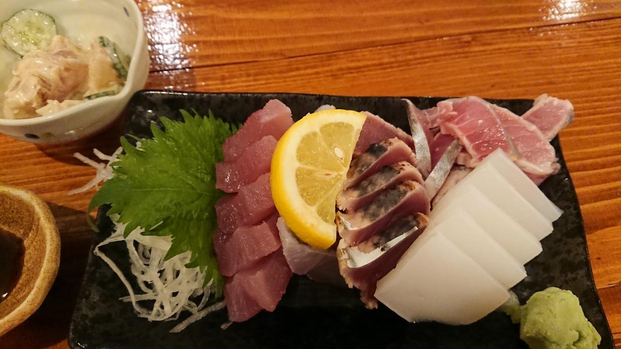 2020_04_04_04_えいこ鮮魚店3.JPG