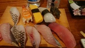 2020_04_04_04_えいこ鮮魚店4.JPG