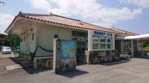 2020_04_11_02_黒島フェリーターミナル.JPG