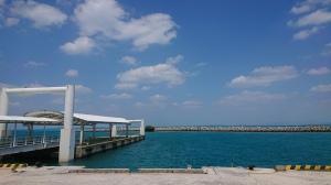 2020_04_11_03_黒島港1.JPG